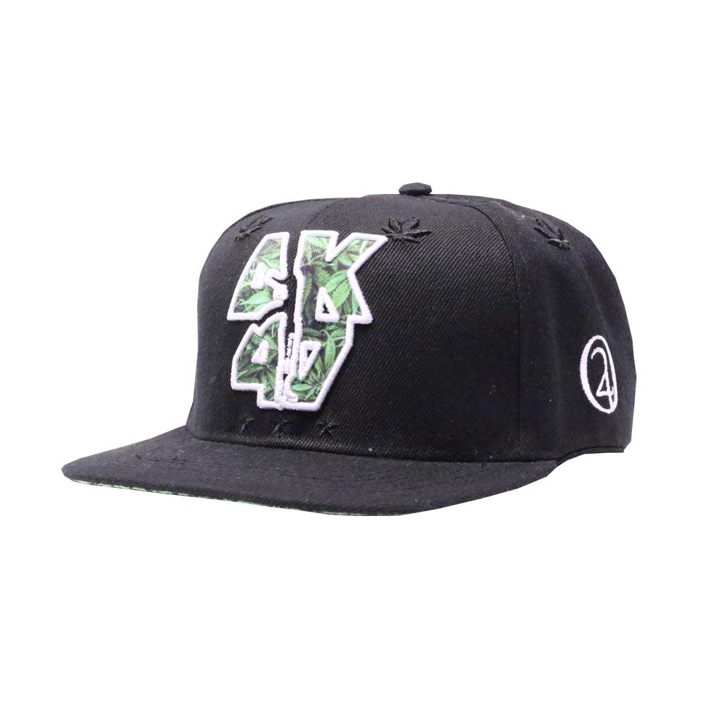 246f086eb0f  AK 47  Snapback cap. ‹ Back to All Caps.