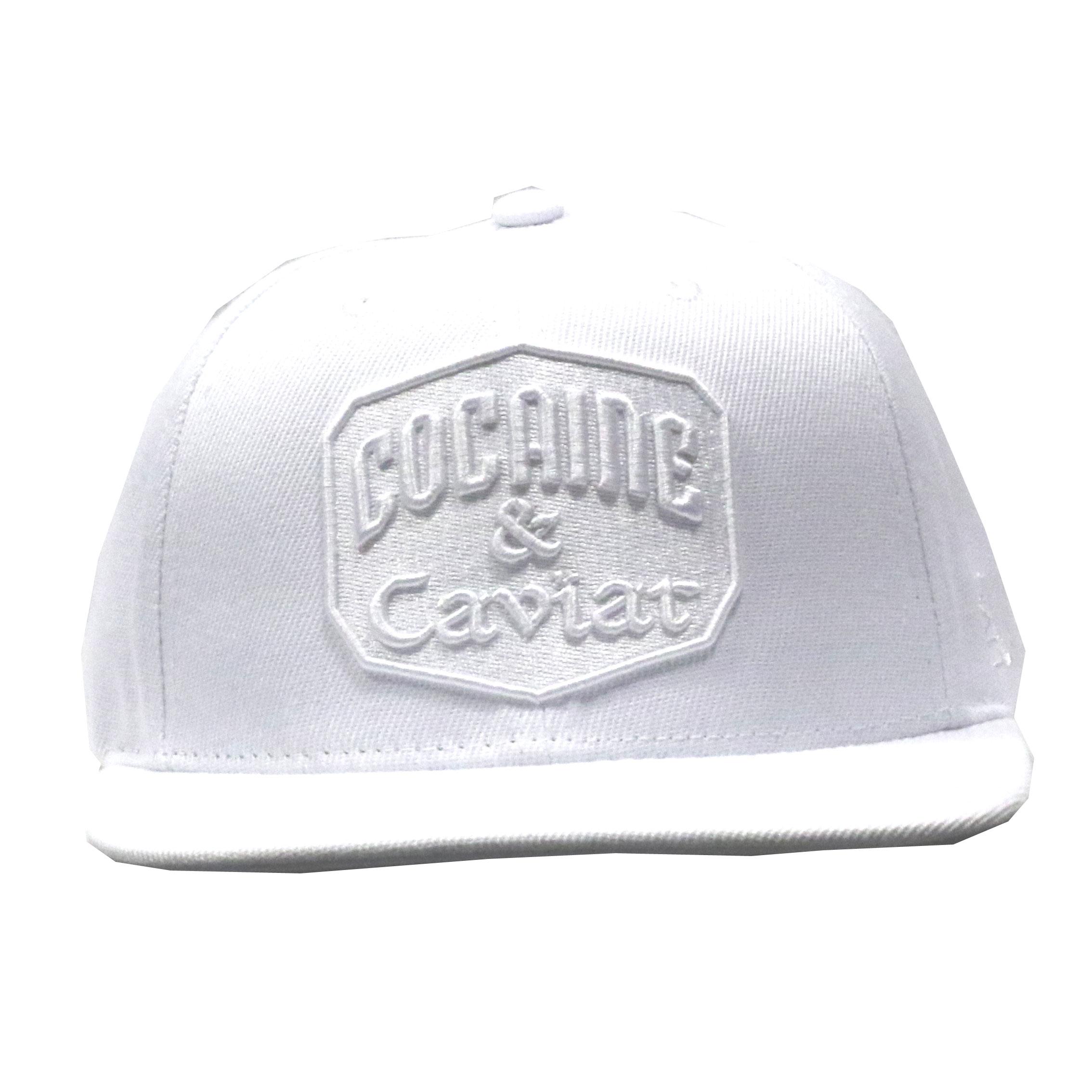 33-cocaine-white-back cocavwhitefr cocawhiteside. ‹ Back to All Caps.   5c64cd634614